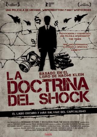 la-doctrina-del-shock-cartel